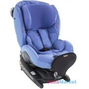 BeSafe Izi Combi Isofix X4 biztonsági ülés 71