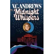 Midnight Whispers by V.C. Andrews