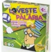 Joc Loveste Palaria MomKi Mk1471