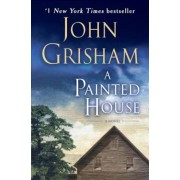 A Painted House, Paperback