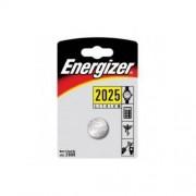 Energizer CR2025 - blister (2szt.)