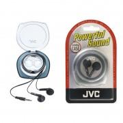 CASTI AUDIO JVC HA-F10C JVC0016