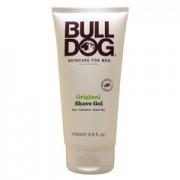 BULL DOG(ブルドッグ) オリジナル シェーブ ジェル 175ml(5.9fl oz)