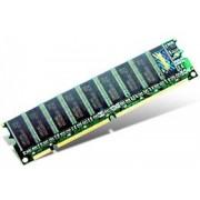 Transcend 128MB ECC non-registered modulo - Tyan scheda madre-GB - Tiger 230-S2507 - Tiger 200-S2505 mtxtec