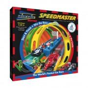 Darda Speedmaster versenypálya
