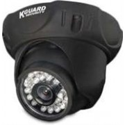 KGuard 25 Meter IR Dome SHARP 1
