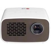 Videoproiector LG PH300, 300 lumeni, 1280 x 720, Contrast 100.000:1, HDMI