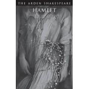 Hamlet: v. 2 by William Shakespeare