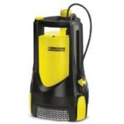 Pompa sommersa acqua sporca Karcher SDP 18000LS - 1100 W