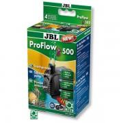 Pompa de Recirculare JBL ProFlow T500