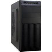 Carcasa Inter-Tech CM-35-500 (Neagra)