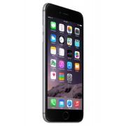 Apple iPhone 6 Plus 64GB Розово Злато (Rose GOLD), Черен (Space Grey), Бял (Silver) и Златен (Gold)
