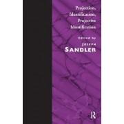 Projection, Identification, Projective Identification by Joseph Sandler