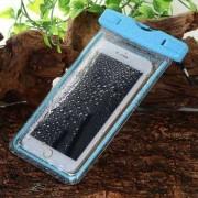 Etui Étanche Phosphorescent Pour Nokia Lumia 920 925 930