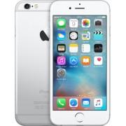 Refurbished Apple iPhone 6S 128GB wit 5stars