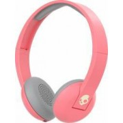 Casti Skullcandy Uproar Bt Wireless Coracl Gray Cream