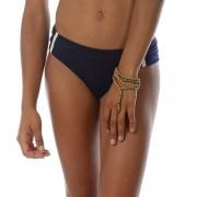 BANANA MOON Bikini-Slip
