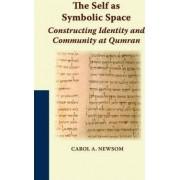 The Self as Symbolic Space by Carol A. Newsom