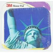 3M Office FOAM MOUSE PAD ( MP114SL )