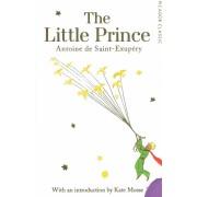 The Little Prince(Antoine de Saint-Exupéry)