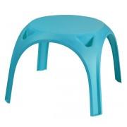 Kids table gyerek asztal kék KETER