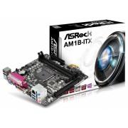 ASRock AM1B-ITX