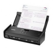Brother ADS-1100W Document Scanner with WiFi