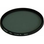 Filtru UV Braun Starline 67mm