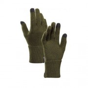 Arcteryx Uniwersalne Rękawiczki Arc'teryx Diplomat Glove