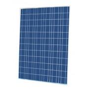 Ensemble solaire Photovoltaïque 2KW