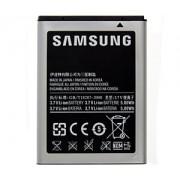 Samsung EB494358VU batteri