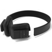Casti Bluetooth Zalman ZM-HPS10BT (Negre)