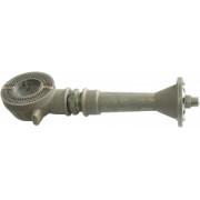 ARZATOR UZ CASNIC TIP B / M: 1000B