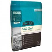 Acana Wild Coast Classic 17 kg