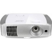 Videoproiector Acer H7550BDZ