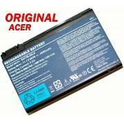 Батерия ОРИГИНАЛНА Acer Aspire 3100 5110 5630 5650 TravelMate 2490 4200 BATBL50L6