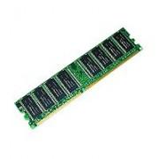 HP 32 MB 100-pin DDRAM DIMM