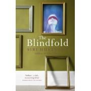 The Blindfold by Siri Hustvedt