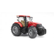 Bruder 3095 - Tractor Case CVX 230
