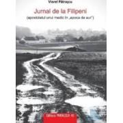 Jurnal de la Filipeni - Viorel Patrascu