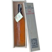 Vin Taina de Murfatlar - Sauvignon Blanc 1975