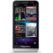 Z30 16GB LTE 4G Negru Blackberry