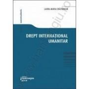 Drept international umanitar