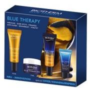 Biotherm Set Terapie Blue