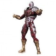 DC Collectibles Comics Super-Villains Suicide Squad: Deadshot Action Figure