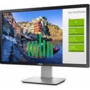 Monitor LED 23.75 Dell P2416D WQHD IPS Negru