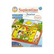 Sapientino Junior SOLE
