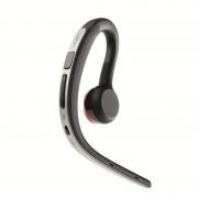 HANDSFREE, Jabra Storm - най-висок клас безжична слушалка за смартфони с Bluetooth, Черен (93070000)