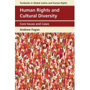 Human Rights and Cultural Diversity by Andrew Fagan