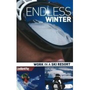 Endless Winter by Sharyn McCullum